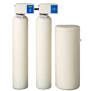 water-softener-main